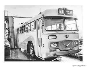 קו 841 - ימיו כימי המדינה (קרדיט: פורום תחבורה ציבורית של תפוז אנשים)